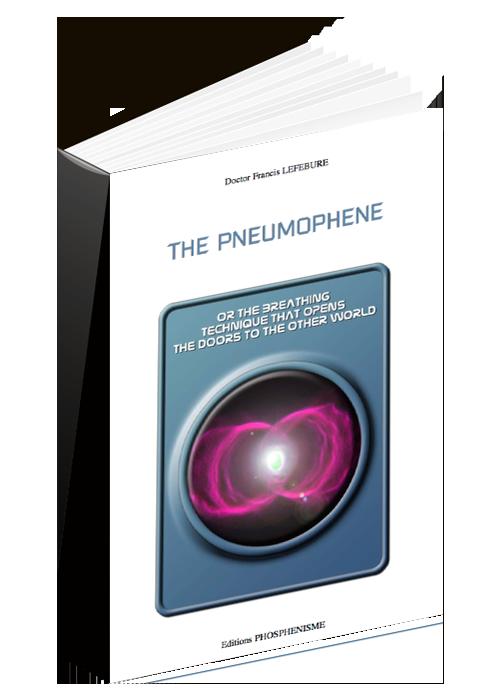 Le pneumophène ou la respiration